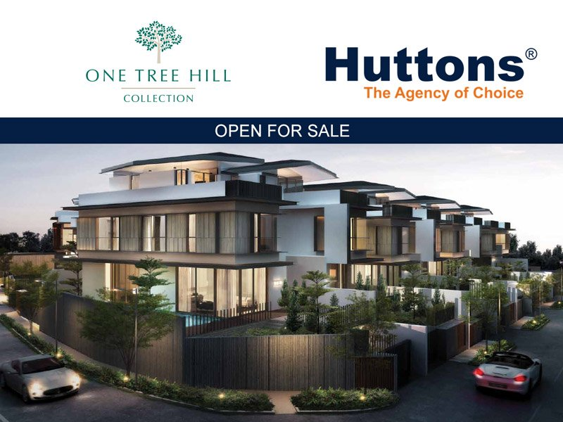 one tree hill collection 248677 sglp54006817