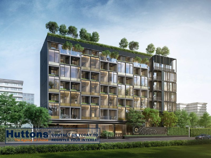 walden thonglor 8 10110 sglp54067415
