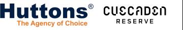 cuscaden reserve 249732 sglp56815103