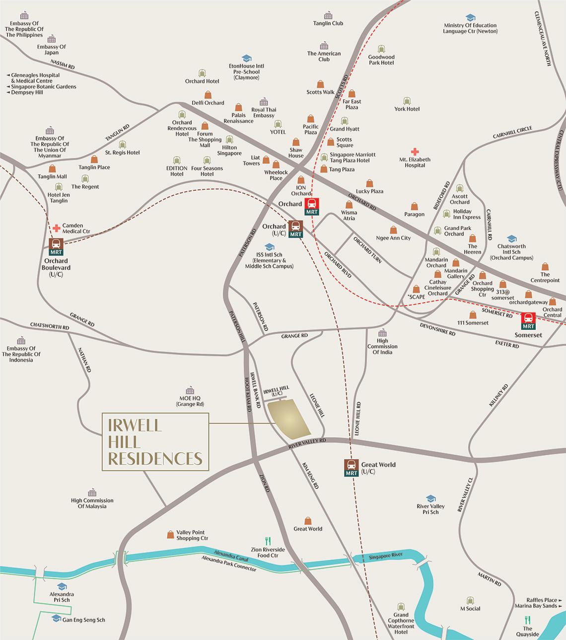 irwell hill residences 239588 sglp63690326