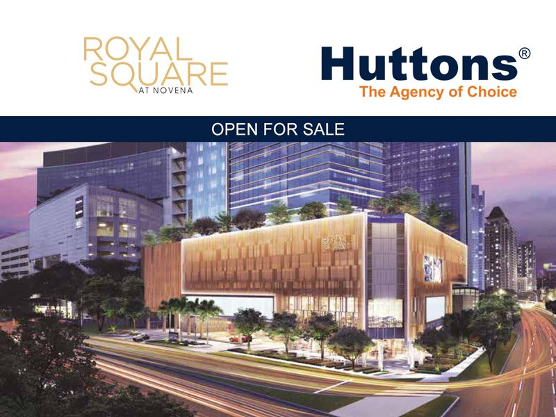royal square 329565 sglp66156505