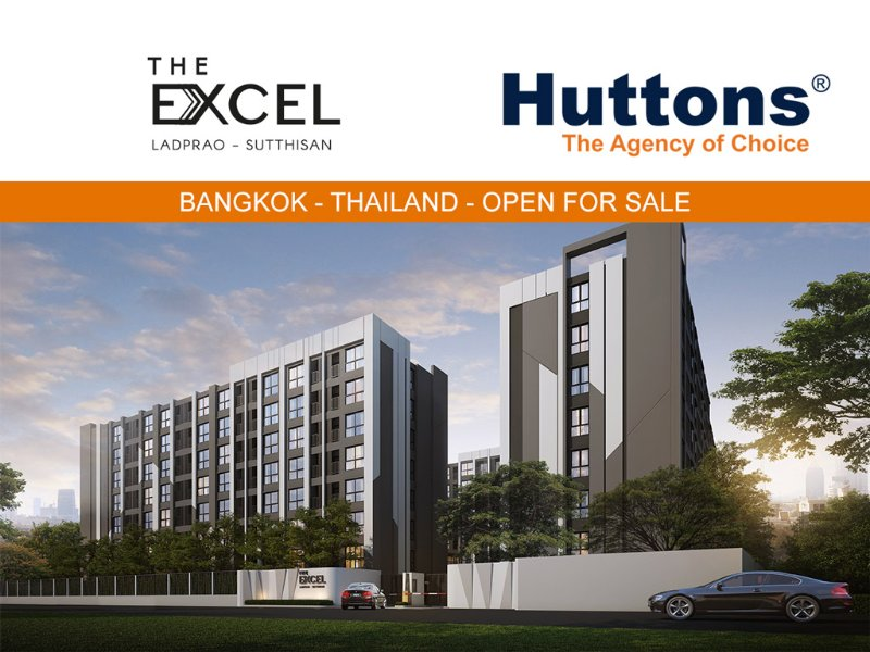 the excel ladprao sutthisan 10240 sglp68340443