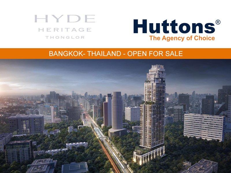 hyde heritage thonglor 10110 sglp69198576