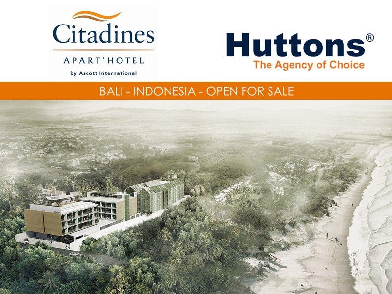 citadines berawa beach bali 80361 sglp73160197