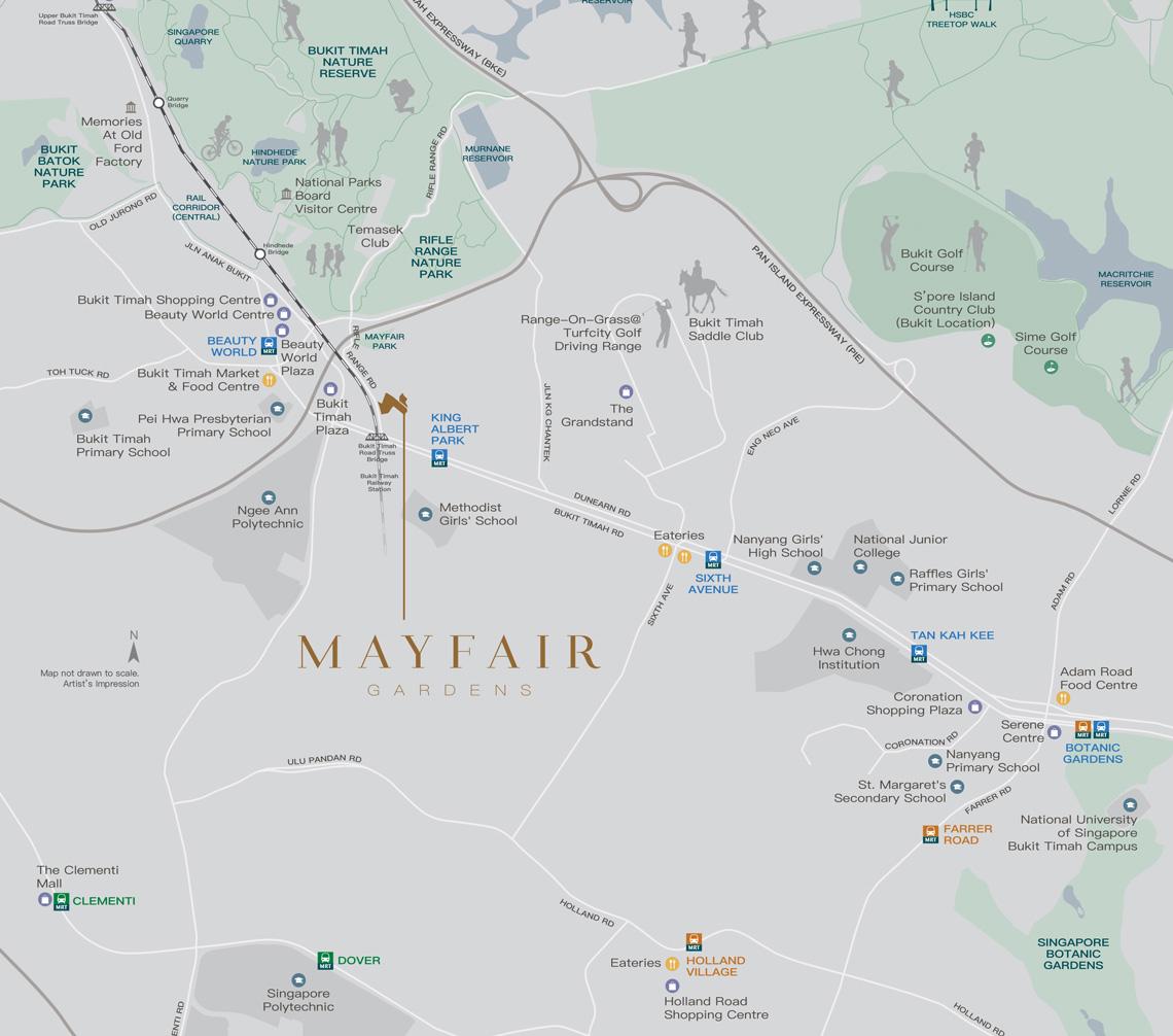 mayfair gardens 588376 sglp73441145