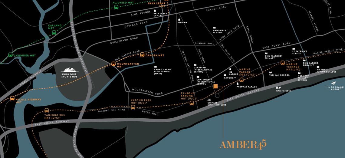 amber 45 439886 sglp74935023