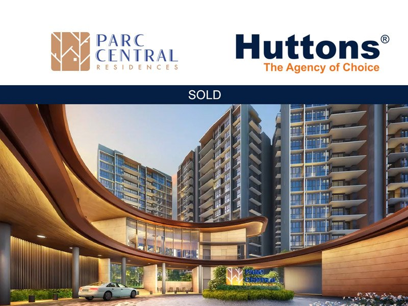 parc central residences 528514 sglp75782300