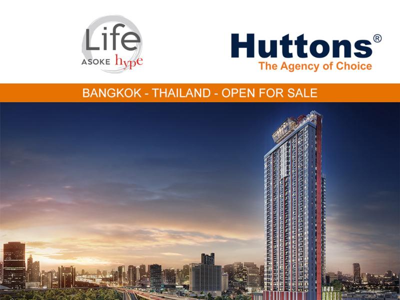 life asoke hype 10400 sglp80783932