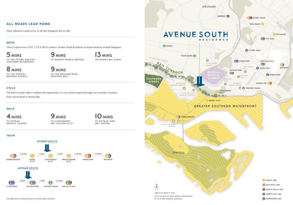 avenue south residence 162024 sglp81967248