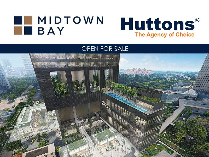 midtown bay 189768 sglp82404579