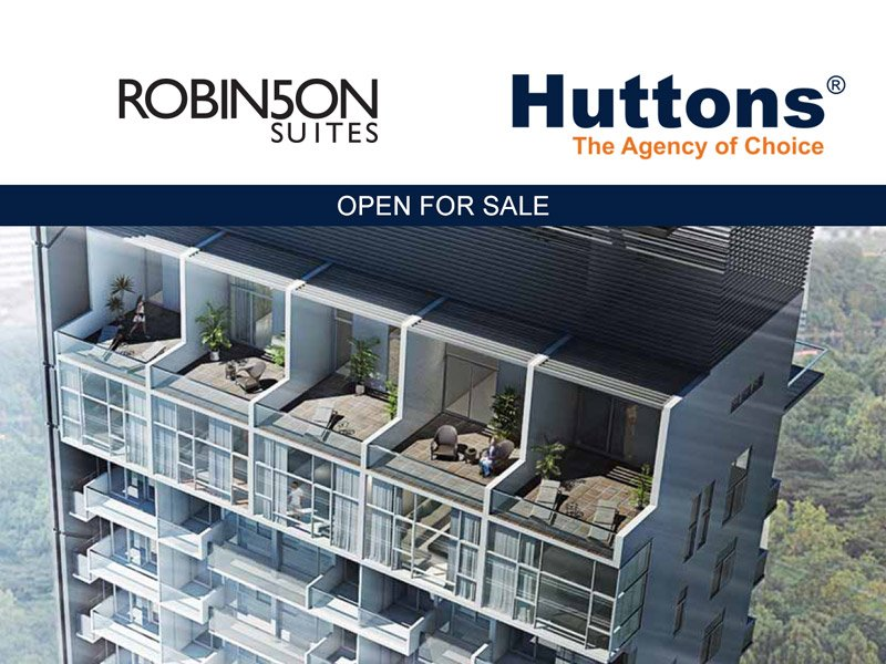 robinson suites 068882 sglp82459632