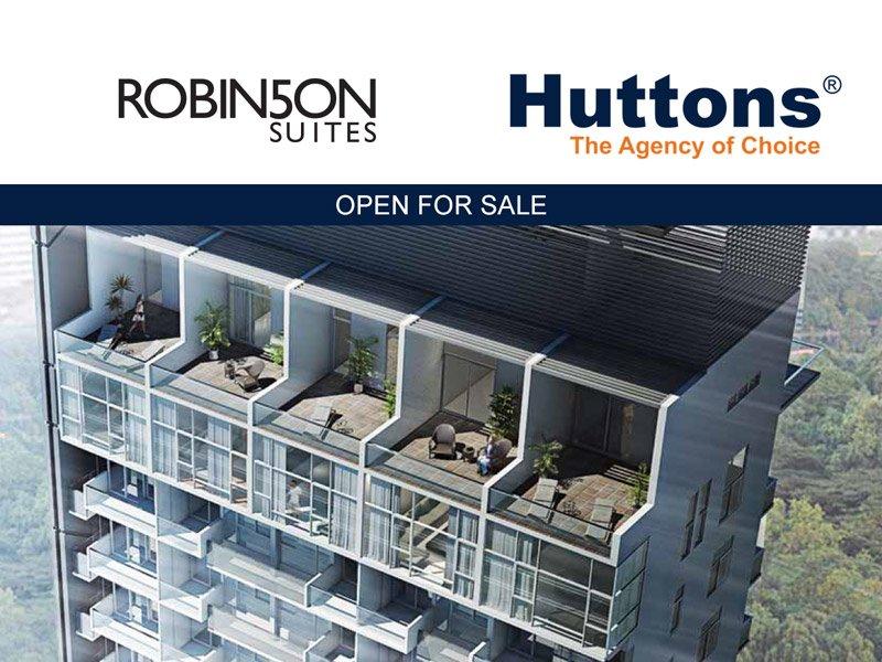 robinson suites 068882 sglp82459632