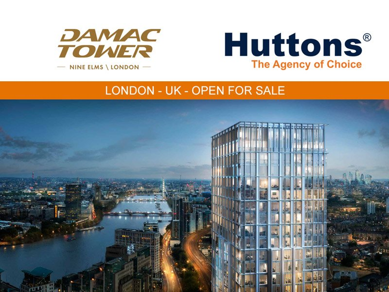 damac tower nine elms london sw8 1sf sglp85661356