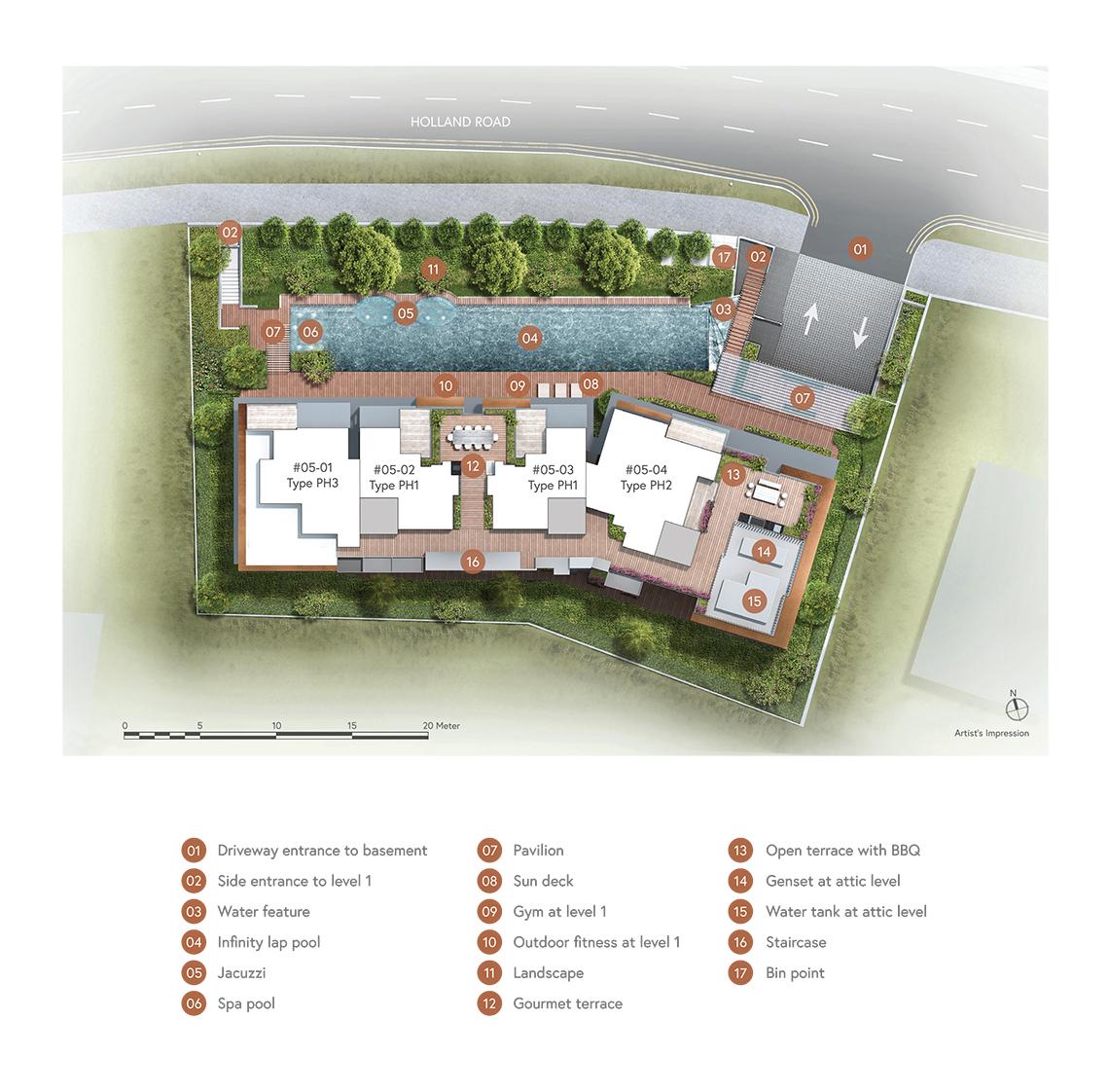 mooi residences 278573 sglp90250012