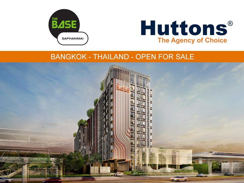 the base saphanmai 10220 sglp93210918