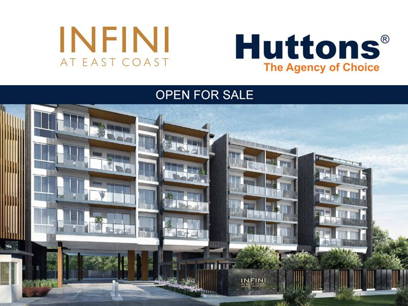 infini at east coast 428978 sglp94486219