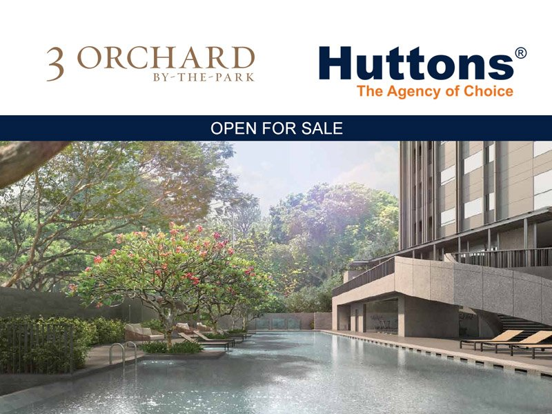 3 orchard by the park 248653 sglp96811249