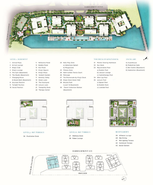 the reef at kings dock 097993 sglp97916643