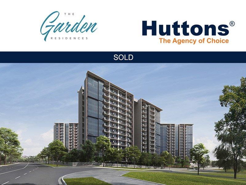 the garden residences 554343 sglp98271222