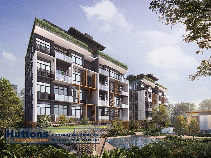 phoenix residences 668382 sglp99931761