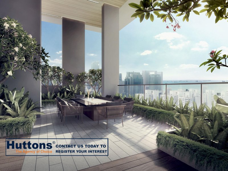 Unit Listing for condominium for sale 4 bedrooms 089394 d02 sgld43890821