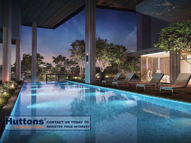 Unit Listing for condominium for sale 3 bedrooms 668728 d23 sgld21647633