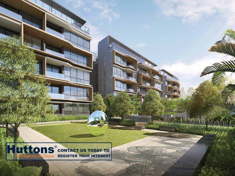 Unit Listing for condominium for sale 4 bedrooms 307675 d11 sgld69403494
