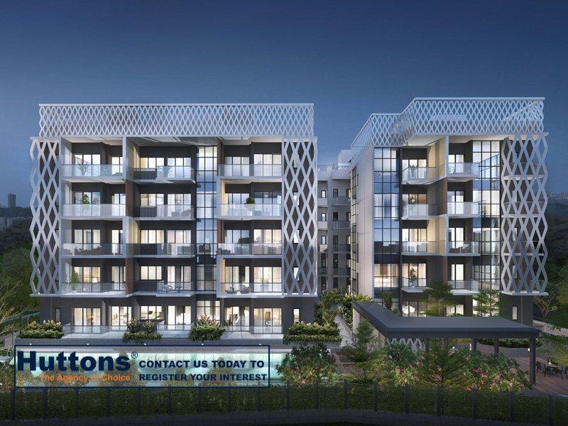 Unit Listing for condominium for sale 3 bedrooms 575811 d20 sgld17934092