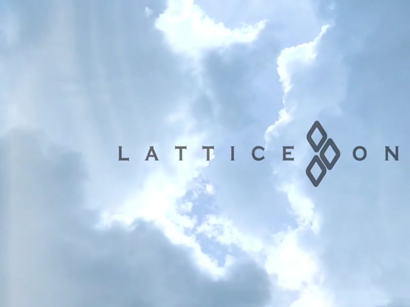Lattice One