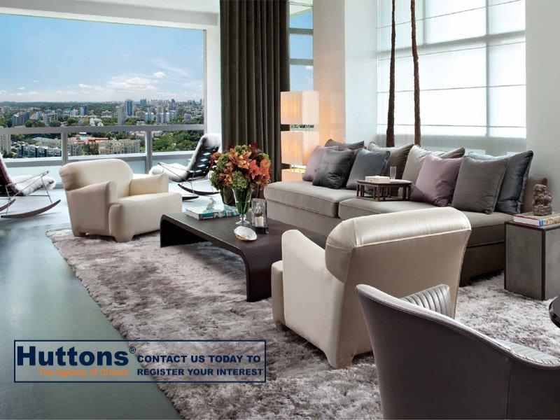 Unit Listing for condominium for sale 4 bedrooms 259977 d10 sgld09126592
