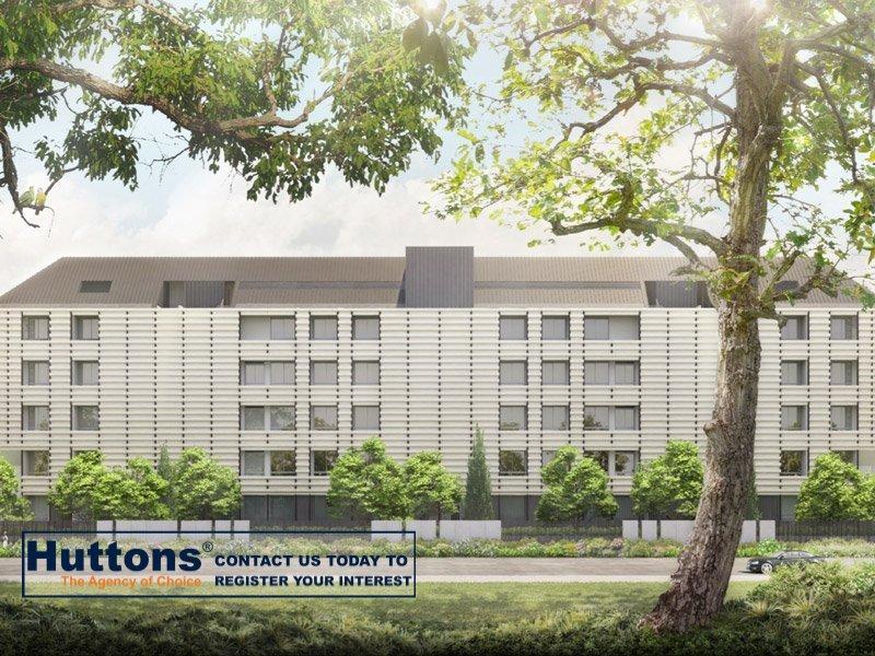 condominium for sale 3 bedrooms 437938 d15 sgld30390662