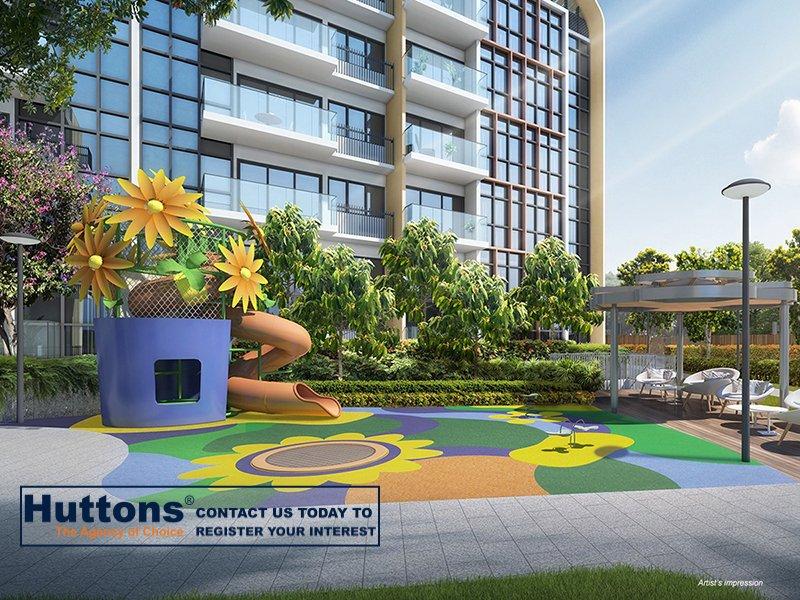 Unit Listing for condominium for sale 2 bedrooms 538497 d19 sgld72741323