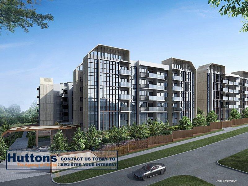Unit Listing for condominium for sale 4 bedrooms 538527 d19 sgld82754358