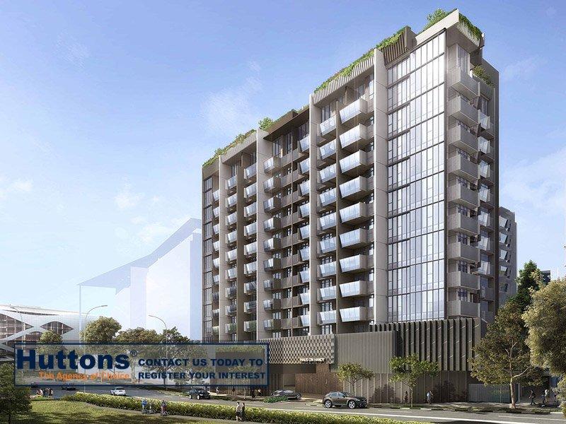 condominium for sale 1 bedrooms 229241 d09 sgld19379575