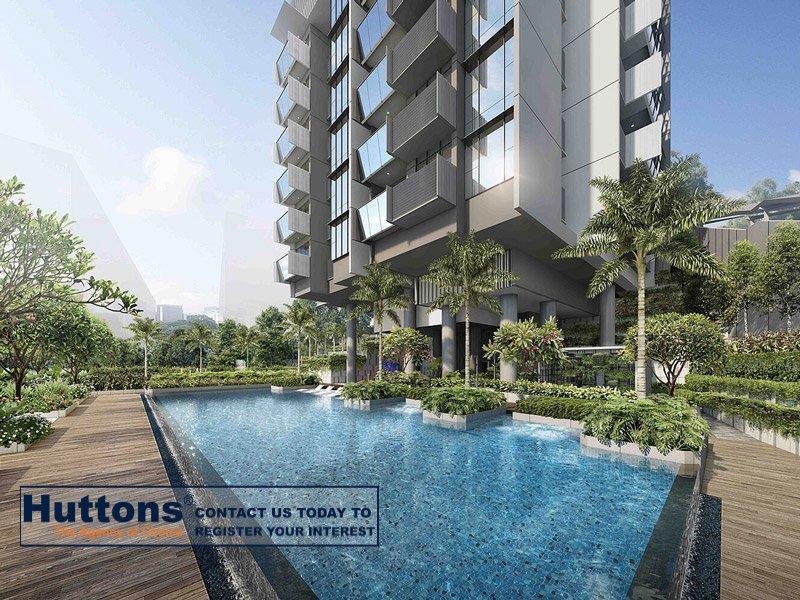 Unit Listing for condominium for sale 1 bedrooms 229240 d09 sgld24054801