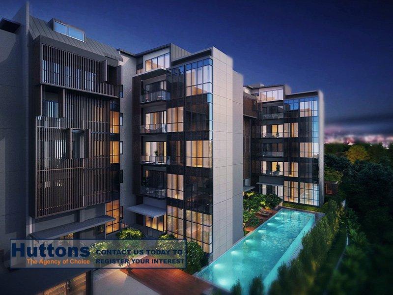Unit Listing for condominium for sale 2 bedrooms 309079 d11 sgld30340647