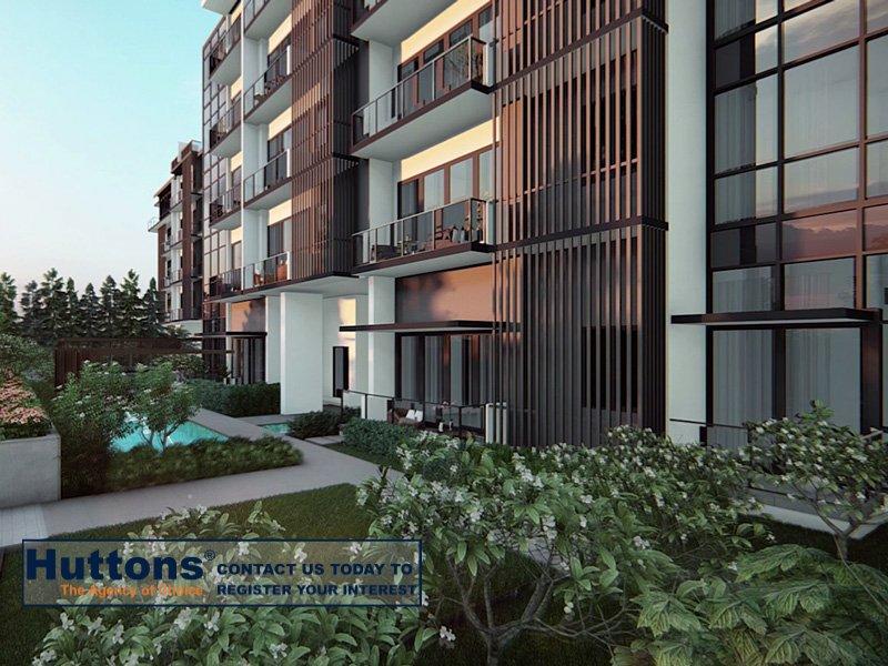 Unit Listing for condominium for sale 1 bedrooms 309079 d11 sgld32969473