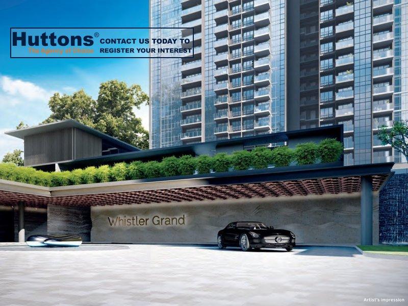 Unit Listing for condominium for sale 1 bedrooms 126753 d05 sgld07858796