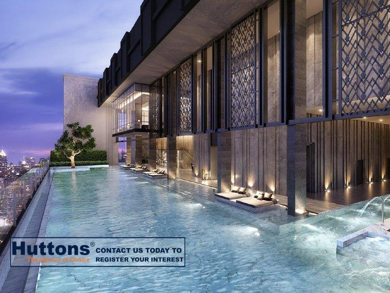 Unit Listing for condominium for sale 2 bedrooms 10400 sgld11449300