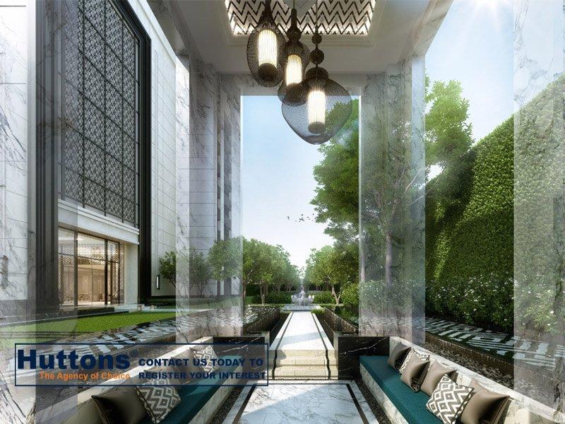 Unit Listing for condominium for sale 1 bedrooms 10400 sgld67562107