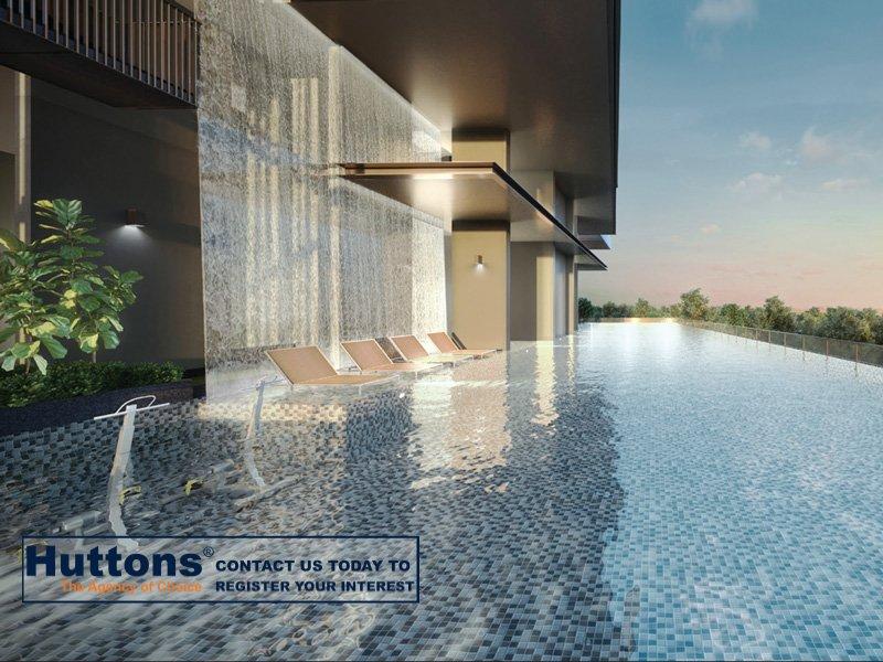 condominium for sale 2 bedrooms 249600 d10 sgld59175709