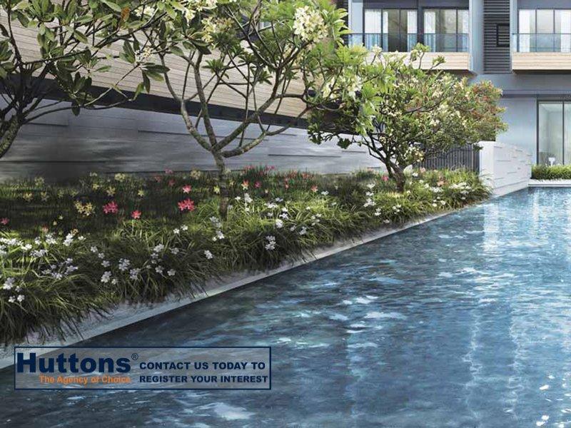Unit Listing for condominium for sale 1 bedrooms 239114 d09 sgld38724432