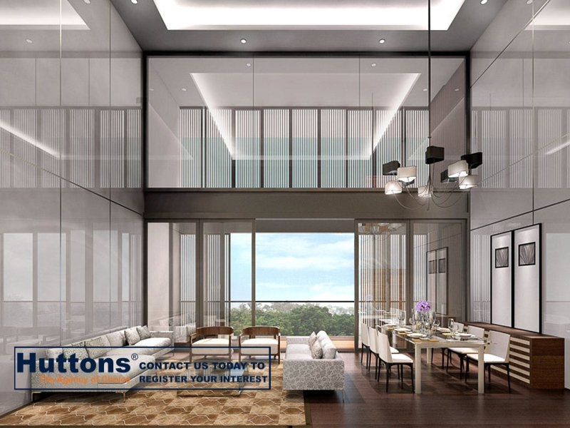 Unit Listing for condominium for sale 3 bedrooms 239114 d09 sgld46064437
