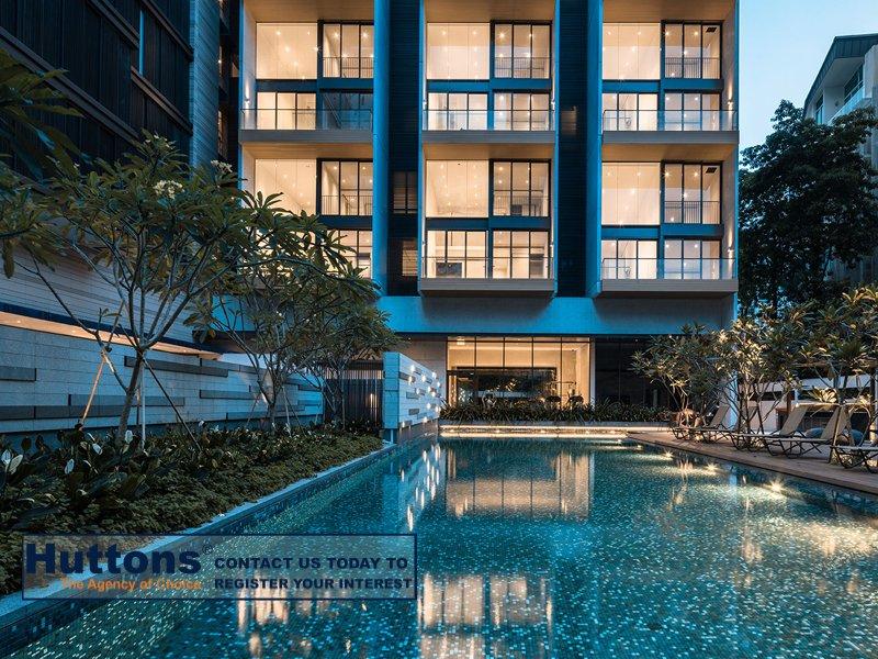 Unit Listing for condominium for sale 3 bedrooms 239114 d09 sgld93110026