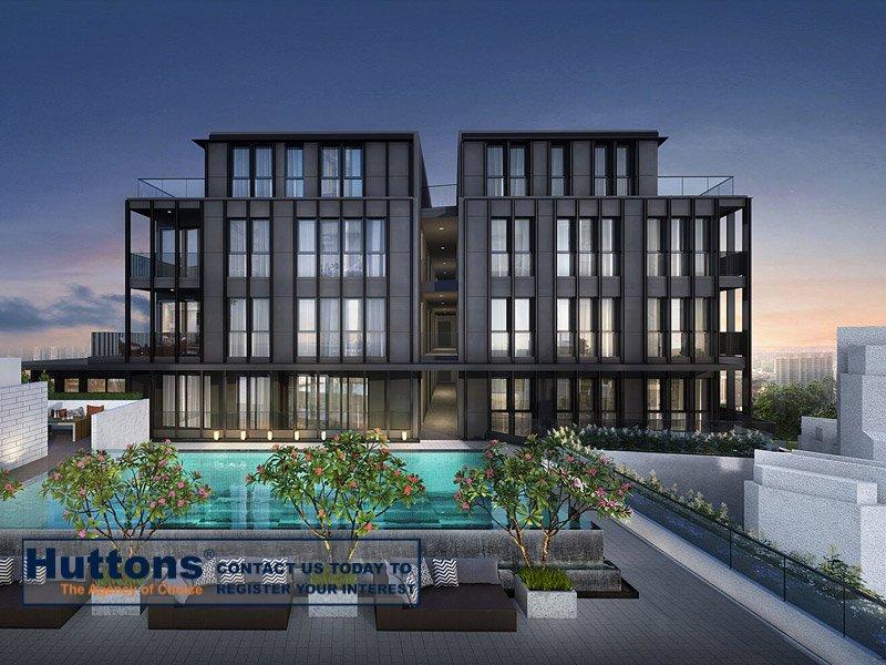 condominium for sale 3 bedrooms 217701 d08 sgld45905170