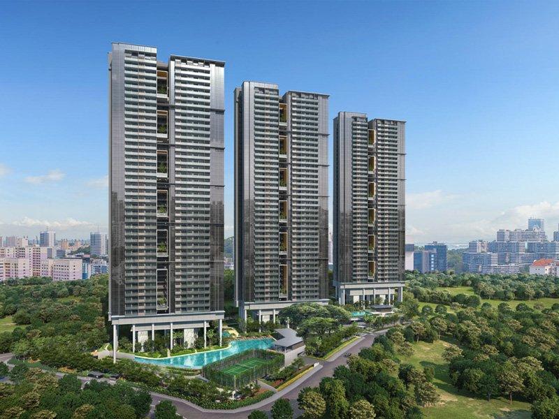 Unit Listing for condominium for sale 2 bedrooms 148961 d03 sgld28084804