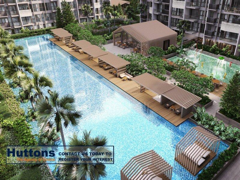 condominium for sale 2 bedrooms 528575 d18 sgld19127792