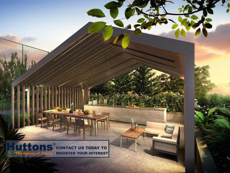 Unit Listing for condominium for sale 3 bedrooms 528575 d18 sgld67638094