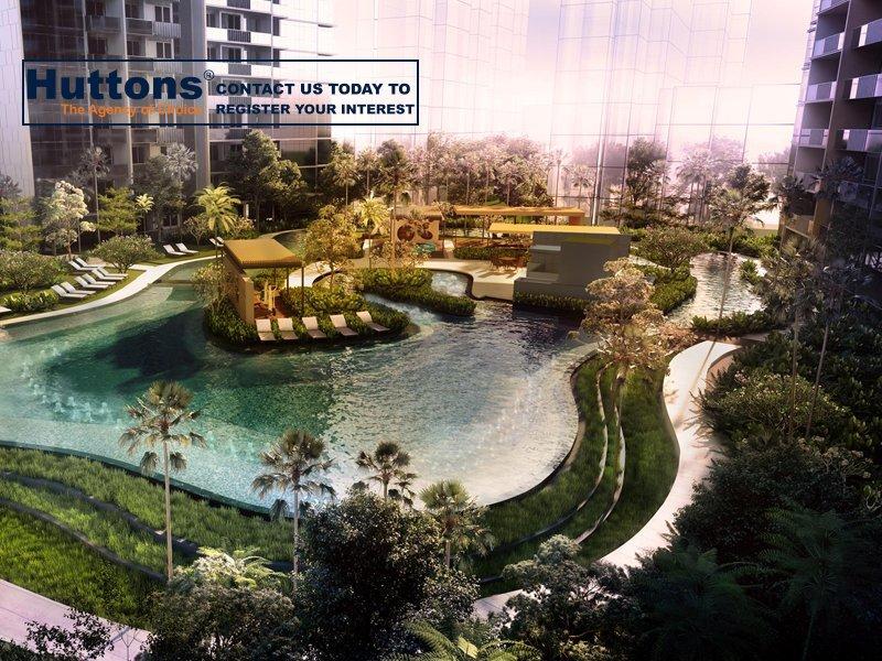 Unit Listing for condominium for sale 2 bedrooms 408967 d14 sgld48253264