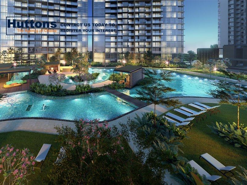 condominium for sale 5 bedrooms 408967 d14 sgld63988263